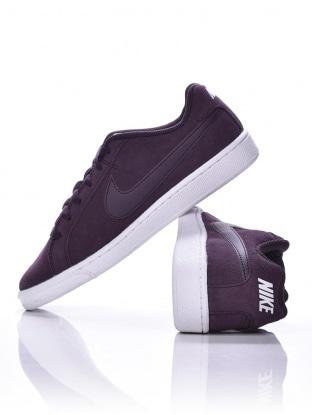 PlayersFashion.hu - Nike női Cipő - NIKE COURT ROYALE SUEDE cc078aeca1