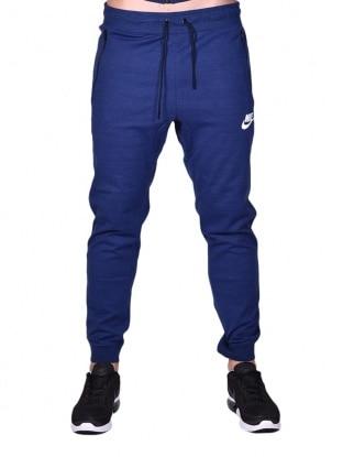 Nike încălţăminte - NIKE M NSW AV15 JGGR KNIT