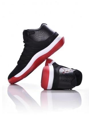 PlayersFashion.hu - Nike férfi Kosárlabda - NIKE JORDAN LUNAR SUPER.FLY c0ac7cc924
