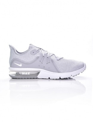 PlayersFashion.hu - Nike férfi Cipő - NIKE AIR MAX SEQUENT 3 e15e90537f