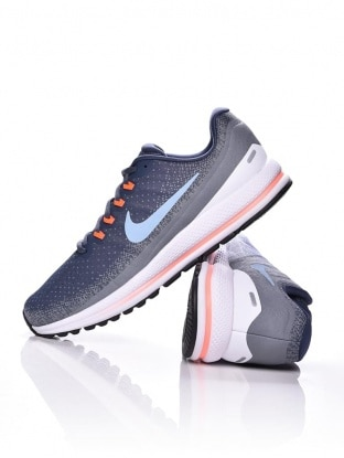 PlayersFashion.hu - Nike férfi Cipő - NIKE MENS AIR ZOOM VOMERO 13 12ce3bc1e1