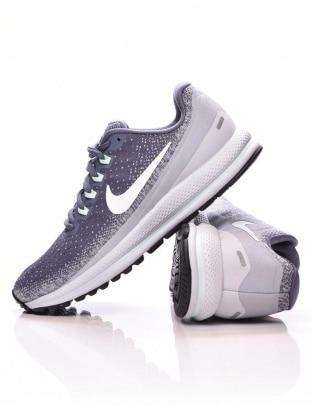PlayersFashion.hu - Nike női Cipő - NIKE AIR ZOOM VOMERO 13 4361e5c761