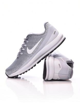 PlayersFashion.hu - Nike női Cipő - NIKE AIR ZOOM VOMERO 13 e93e0eaa62