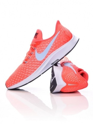PlayersFashion.hu - Nike férfi Cipő - NIKE AIR ZOOM PEGASUS 35 2672ccaca3