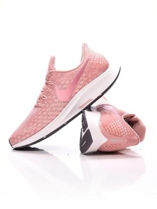 PlayersFashion.hu - Nike női Cipő - NIKE AIR ZOOM PEGASUS 35 58ac5f8f72