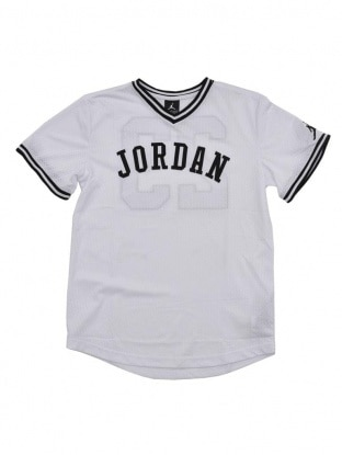 JUMPMAN AIR MESH JERSY