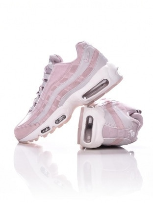 PlayersFashion.hu - Nike női Cipő - NIKE AIR MAX 95 8c37b84c45