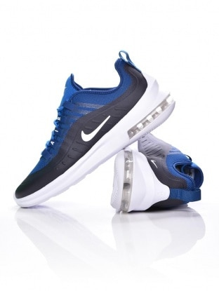 PlayersFashion.hu - Nike férfi Cipő - NIKE AIR MAX AXIS b8a678b9cb