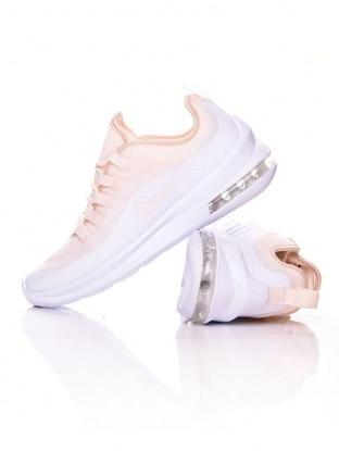 40afcc5519 PlayersFashion.hu - Nike női Cipő - NIKE AIR MAX AXIS