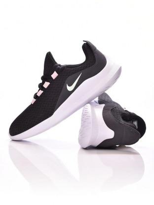 PlayersFashion.hu - Nike női Cipő - NIKE VIALE 9a12f3348f