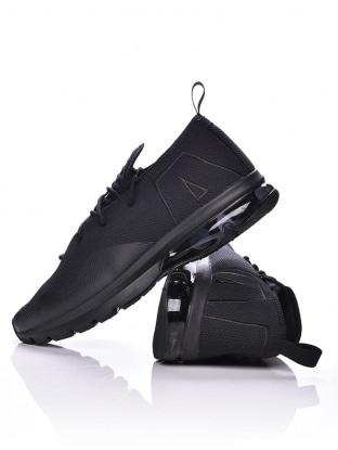 Nike încălţăminte - NIKE NIKE AIR MAX FLAIR 50