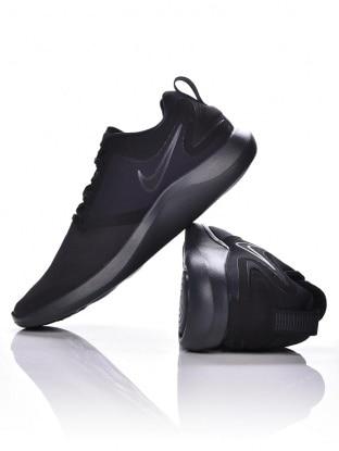 Nike încălţăminte - NIKE NIKE LUNARSOLO