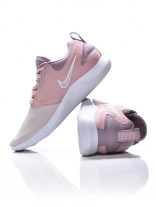 PlayersFashion.hu - Nike női Cipő - NIKE LUNARSOLO RUNNING SHOE 62520905e4