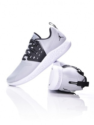 Nike încălţăminte - NIKE JORDAN LUNAR GRIND TRAINING