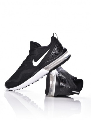 PlayersFashion.hu - Nike férfi Cipő - NIKE MENS AIR MAX FURY RUNNING 09dee88f93