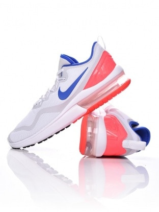 PlayersFashion.hu - Nike férfi Cipő - NIKE AIR MAX FURY RUNNING e34959c4a9