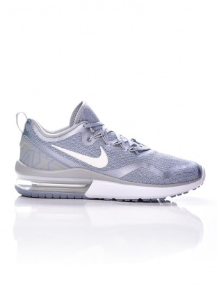 PlayersFashion.hu - Nike női Cipő - NIKE AIR MAX FURY 07a360f58e