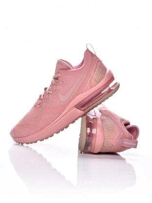 PlayersFashion.hu - Nike női Cipő - NIKE AIR MAX FURY RUNNING f2355074f8