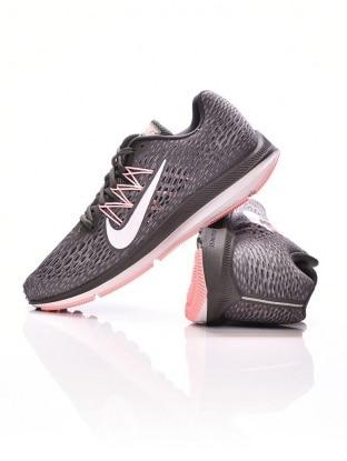 PlayersFashion.hu - Nike női Cipő - NIKE AIR ZOOM WINFLO 5 a22ece3b6a