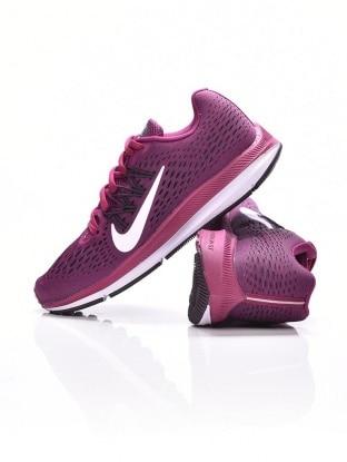 online store f5ff4 7f29d PlayersFashion.hu - Nike woman -