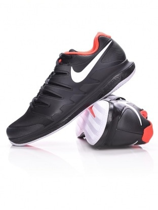 Air Zoom Vapor X Clay Tennis Shoe