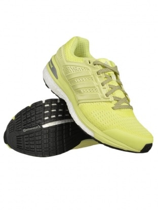 Adidas Performance încălţăminte - ADIDAS PERFORMANCE SUPERNOVA SEQUENCE BOOST 8 W