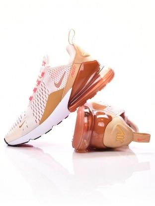 PlayersFashion.hu - Nike női Cipő - NIKE AIR MAX 270 ef7da66aa1
