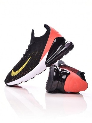 PlayersFashion.hu - Nike női Cipő - NIKE AIR MAX 270 FLYKNIT b0d3f0f1d1