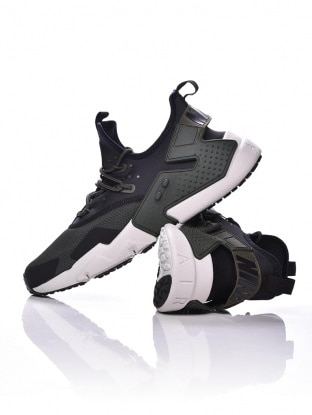 hu Drift Cipő Playersfashion Nike Férfi Air Huarache dxBorCeW