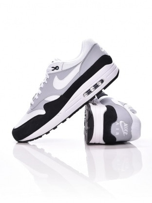 PlayersFashion.hu - Nike férfi Cipő - NIKE AIR MAX 1 41d3bd7b1f