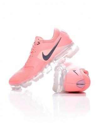 PlayersFashion.hu - Nike női Cipő - NIKE AIR VAPORMAX 119055a2dc
