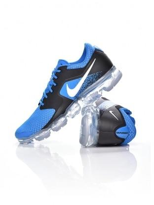 PlayersFashion.hu - Nike férfi Cipő - NIKE AIR VAPORMAX 4e40c20e4d