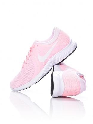 PlayersFashion.hu - Nike női Cipő - NIKE REVOLUTION 4 e28bddb561
