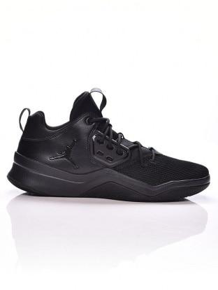 online retailer b6f27 c72c0 PlayersFashion.hu - Nike man -