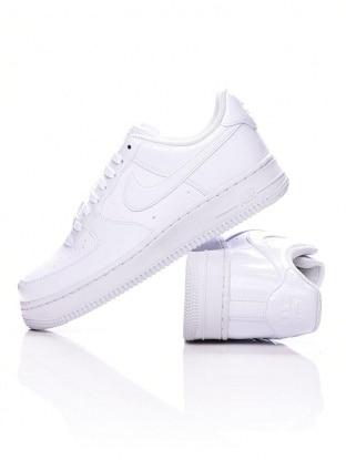 PlayersFashion.hu - Nike női Cipő - NIKE AIR FORCE 1 07 ESSENTIAL 90da4fe69d