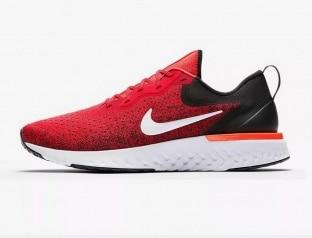 PlayersFashion.hu - Nike férfi Cipő - NIKE GLIDE REACT b60a7bfc35