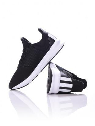 PlayersFashion.hu - Adidas Performance női Cipő - ADIDAS PERFORMANCE FALCON  ELITE 5 W 19b4a82ec8
