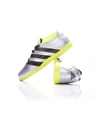 Adidas Performance fotbal - ADIDAS PERFORMANCE ACE 16.3 PRIMEMESH IN