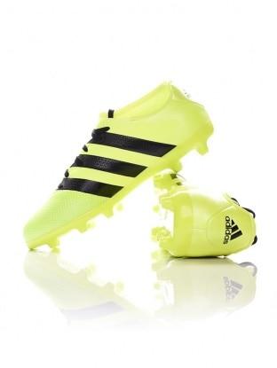 Adidas Performance fotbal - ADIDAS PERFORMANCE ACE 16.3 PRIMEMESH FG/AG