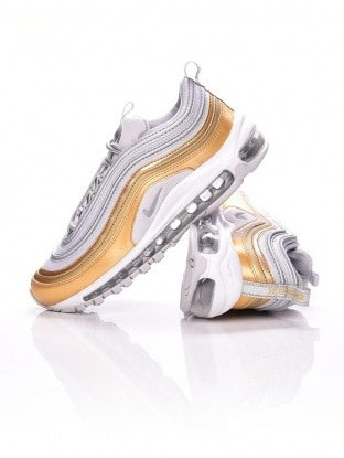 Air Max 97 SE Metallic