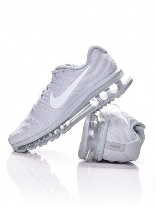 PlayersFashion.hu - Nike női Cipő - NIKE AIR MAX 2017 SE 2e528ec5e6
