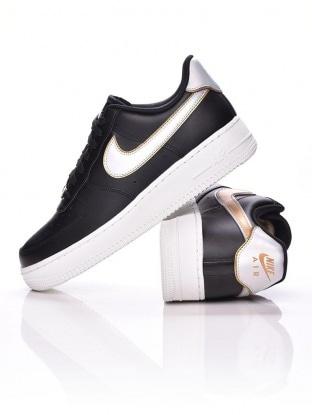 size 40 04f0e ba829 Playersroom | Nike női cipő | Playersroom.hu