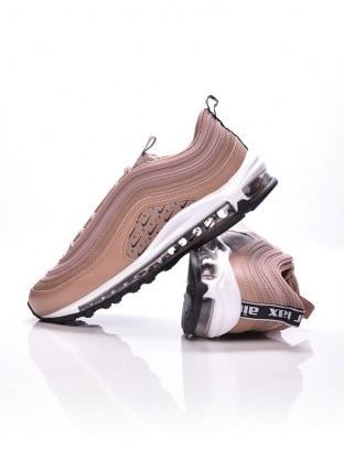 PlayersFashion.hu - Nike női Cipő - NIKE AIR MAX 97 LUX 2917a16a6a