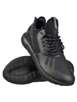 Adidas ORIGINALS încălţăminte - ADIDAS ORIGINALS TUBULAR RUNNER