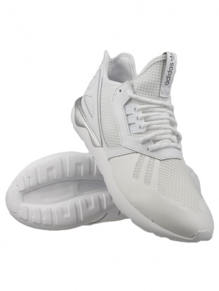 Adidas ORIGINALS încălţăminte - ADIDAS ORIGINALS TUBULAR RUNNER