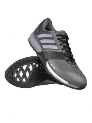 Adidas Performance încălţăminte - ADIDAS PERFORMANCE CRAZYTRAIN BOOST