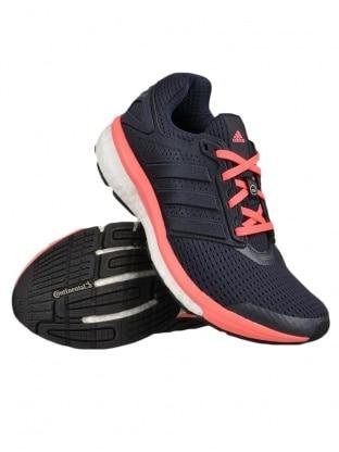 Adidas Performance încălţăminte - ADIDAS PERFORMANCE SUPERNOVA GLIDE BOOST 7 W