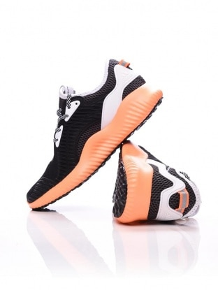 Adidas PERFORMANCE încălţăminte - ADIDAS PERFORMANCE ALPHABOUNCE LUX W
