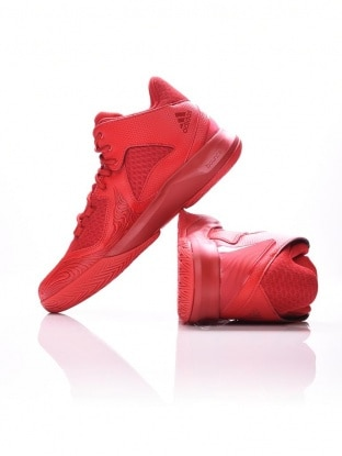 Adidas PERFORMANCE încălţăminte - ADIDAS PERFORMANCE D ROSE 773 V