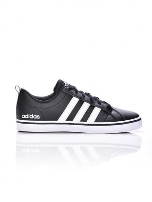 Adidas NEO încălţăminte - ADIDAS NEO VS PACE